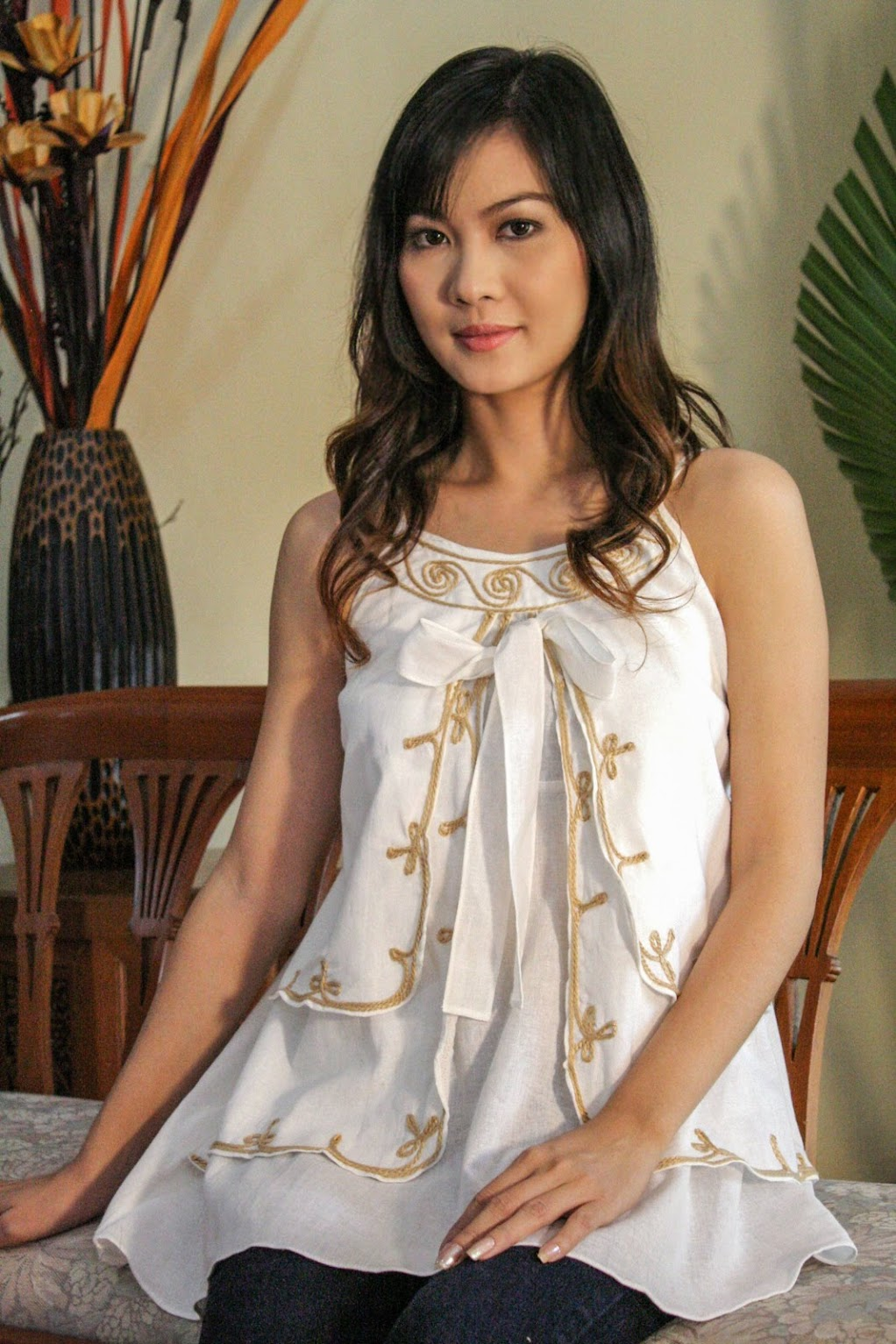https://www.novica.com/p/embroidered-cotton-tank-top-waves/154496/