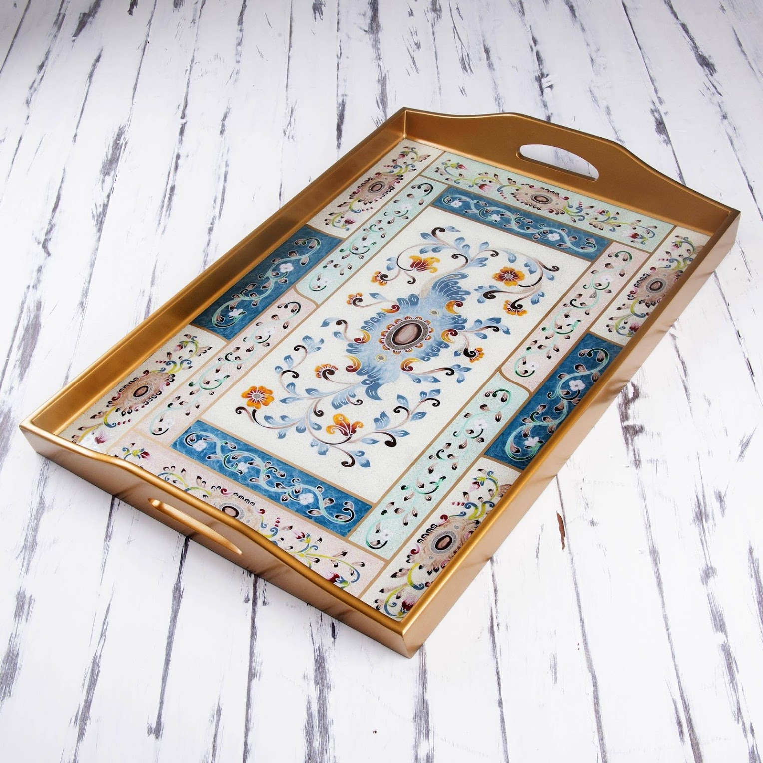 https://www.novica.com/p/reverse-painted-glass-tray-with-floral/291847/