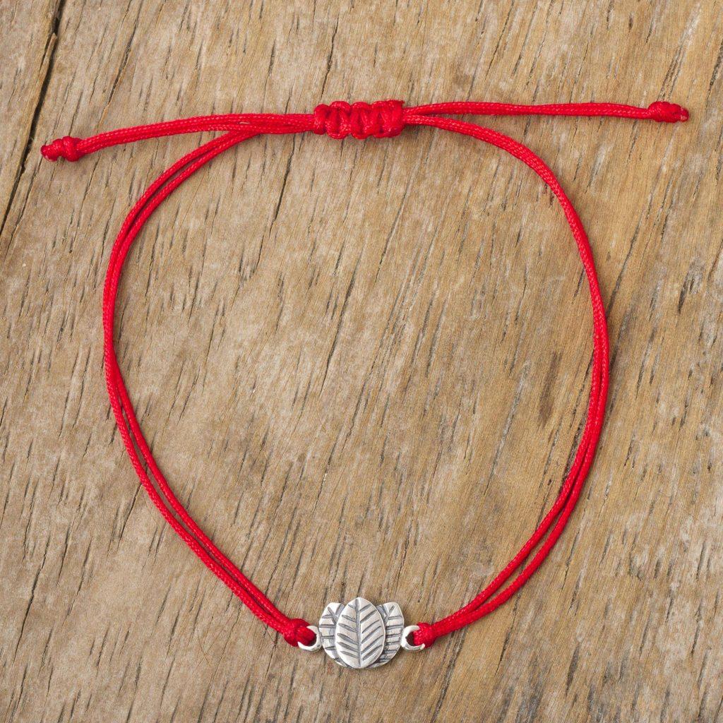 global unity bracelet