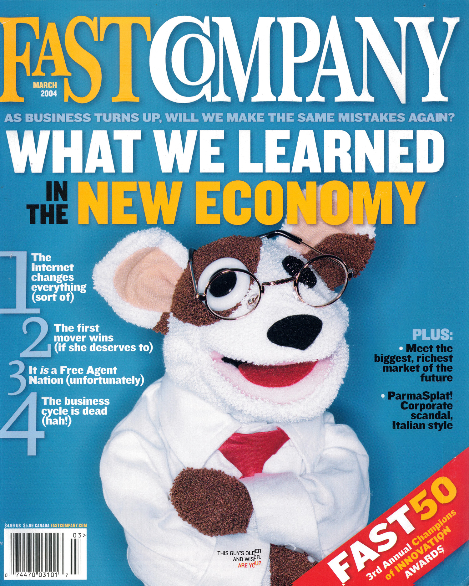 Fastcompany_front_cover