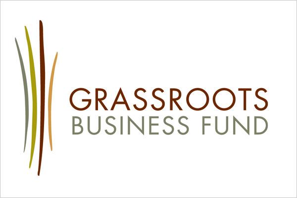 GBF-logo_4c