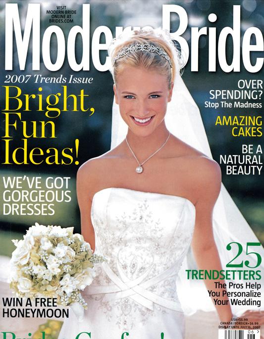 ModernBride1_June2007