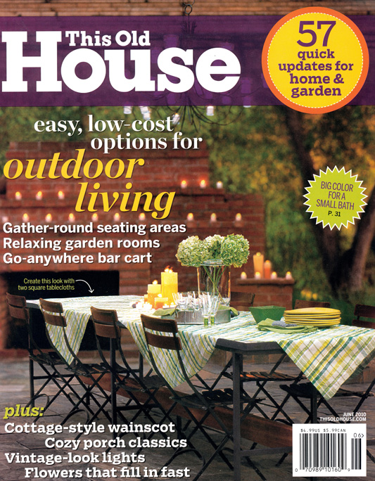 ThisOldHouse1_June2010