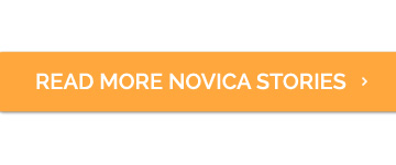 More_NOVICA_Stories