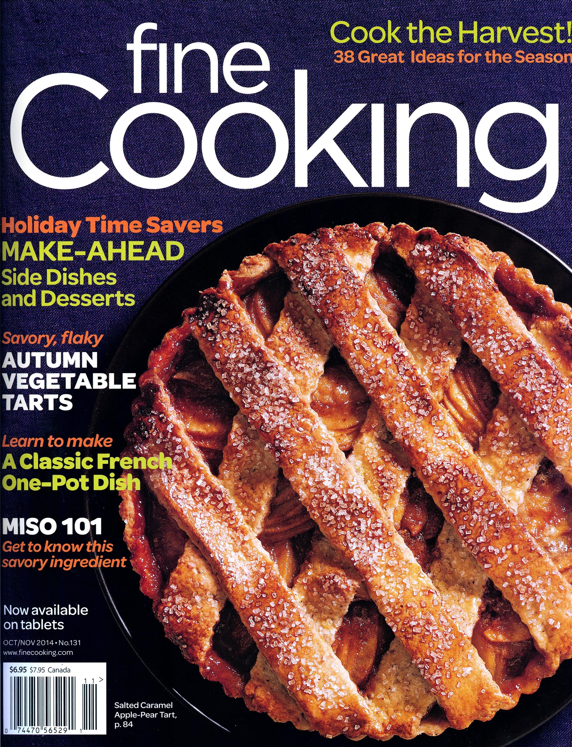 2015- fine cooking_Pr cover-1