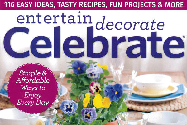 2015_Entertain Decorate Celebrate_blogthumb