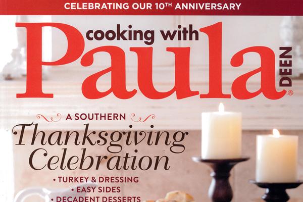 Paula PR blogthumb